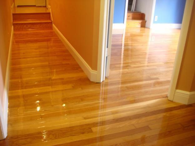 Plastificado de pisos plastificado de parquet pisos - Como reparar piso de parquet rayado ...