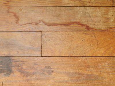 Arreglos de parquet arreglos del hogar disimular araazos - Reparar piso parquet ...